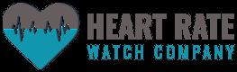 Best Heart Rate Monitors