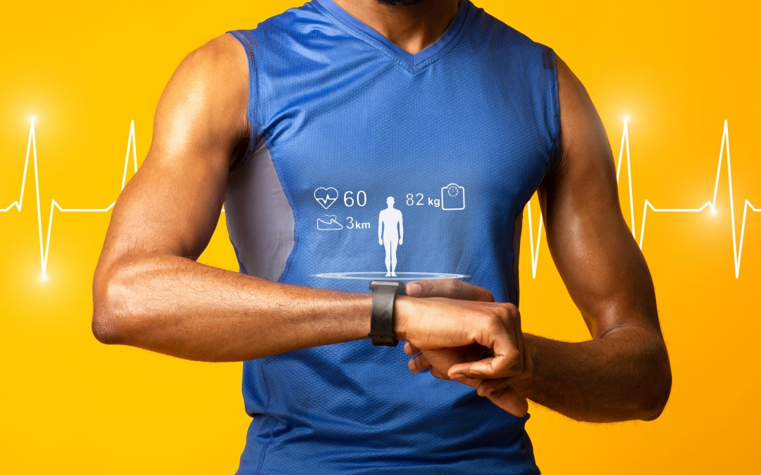 How to Use a Heart Rate Monitor to Lose Weight